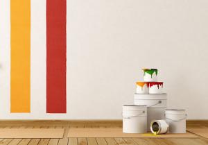 habiller-mur-peinture